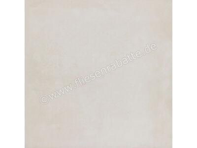ceramicvision Icon beige 60x60 cm CVICONBE6060 | Bild 1