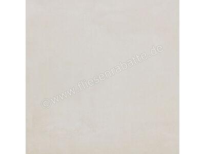 ceramicvision Icon beige 60x60 cm CVICONBE6060 | Bild 2