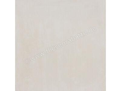 ceramicvision Icon beige 60x60 cm CVICONBE6060 | Bild 3