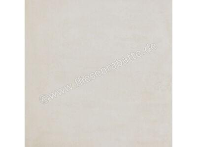ceramicvision Icon beige 60x60 cm CVICONBE6060 | Bild 4