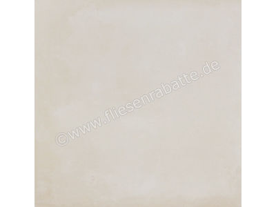 ceramicvision Icon beige 60x60 cm CVICONBE6060 | Bild 5