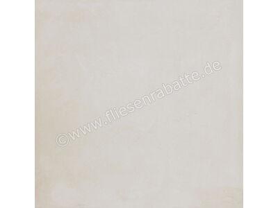 ceramicvision Icon beige 60x60 cm CVICONBE6060 | Bild 6