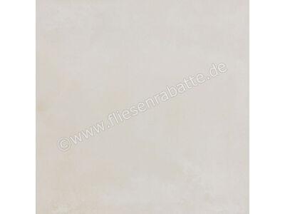 ceramicvision Icon beige 60x60 cm CVICONBE6060 | Bild 7