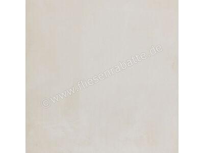 ceramicvision Icon beige 60x60 cm CVICONBE6060 | Bild 8