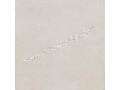 ceramicvision Icon beige 60x60 cm CVICONBE6060D | Bild 1