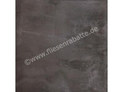 ceramicvision Icon black 60x60 cm CVICONBL6060 | Bild 1