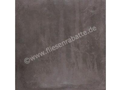 ceramicvision Icon black 60x60 cm CVICONBL6060 | Bild 2