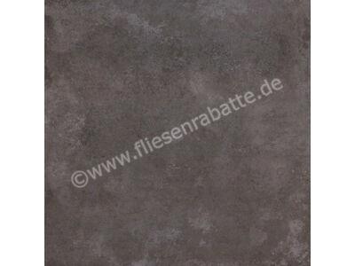 ceramicvision Icon black 60x60 cm CVICONBL6060 | Bild 3