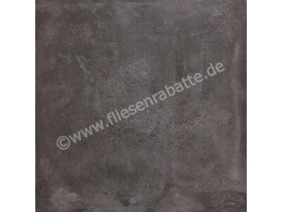ceramicvision Icon black 60x60 cm CVICONBL6060 | Bild 4