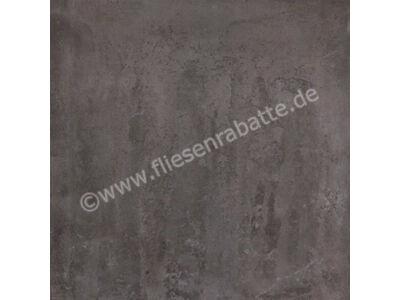 ceramicvision Icon black 60x60 cm CVICONBL6060 | Bild 5