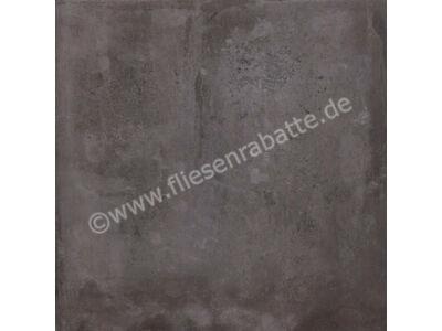 ceramicvision Icon black 60x60 cm CVICONBL6060 | Bild 6