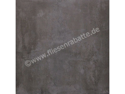 ceramicvision Icon black 60x60 cm CVICONBL6060 | Bild 7