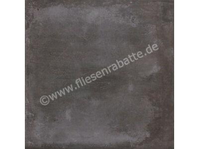 ceramicvision Icon black 60x60 cm CVICONBL6060 | Bild 8