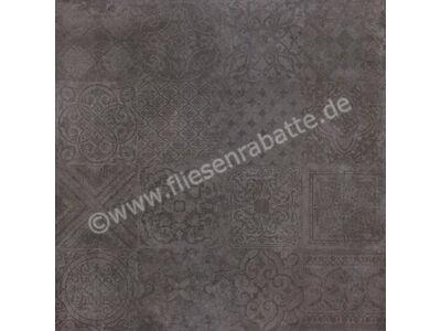 ceramicvision Icon black 60x60 cm CVICONBL6060D | Bild 1