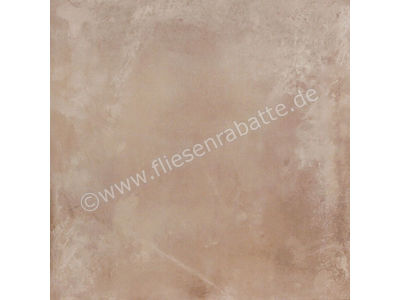 ceramicvision Icon brown 60x60 cm CVICONBR6060