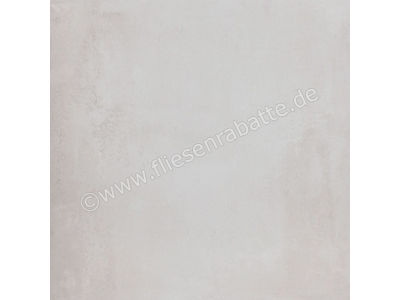 ceramicvision Icon silver 60x60 cm CVICONSI6060 | Bild 1