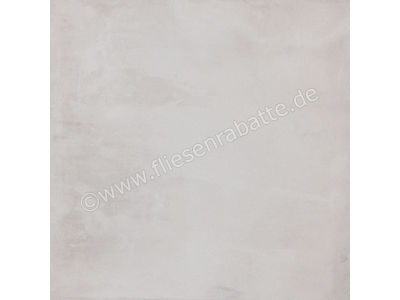 ceramicvision Icon silver 60x60 cm CVICONSI6060 | Bild 2