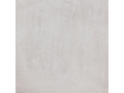 ceramicvision Icon silver 60x60 cm CVICONSI6060 | Bild 3