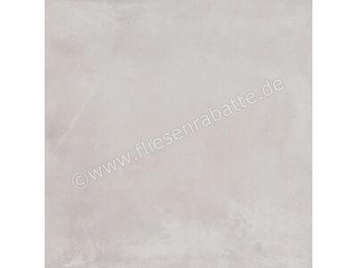 ceramicvision Icon silver 60x60 cm CVICONSI6060 | Bild 4