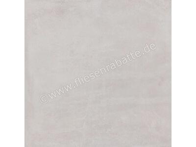 ceramicvision Icon silver 60x60 cm CVICONSI6060 | Bild 5