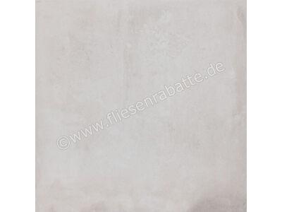 ceramicvision Icon silver 60x60 cm CVICONSI6060 | Bild 6