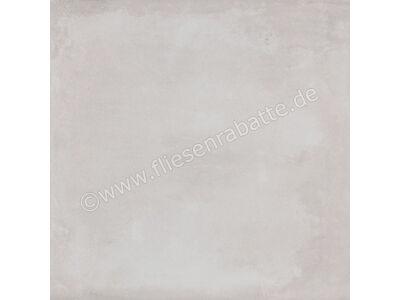 ceramicvision Icon silver 60x60 cm CVICONSI6060 | Bild 7