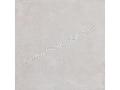 ceramicvision Icon silver 60x60 cm CVICONSI6060   Bild 8