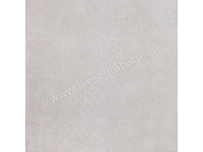 ceramicvision Icon silver 60x60 cm CVICONSI6060D | Bild 1