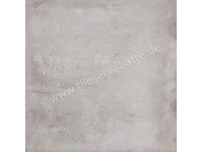 ceramicvision Icon smoke 60x60 cm CVICONSM6060   Bild 1