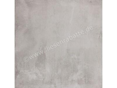ceramicvision Icon smoke 60x60 cm CVICONSM6060   Bild 2