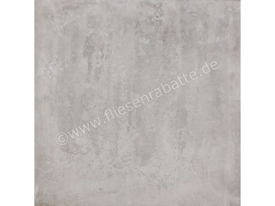 ceramicvision Icon smoke 60x60 cm CVICONSM6060   Bild 3