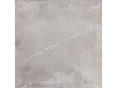 ceramicvision Icon smoke 60x60 cm CVICONSM6060   Bild 5