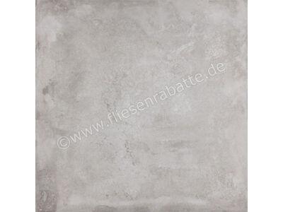 ceramicvision Icon smoke 60x60 cm CVICONSM6060   Bild 7