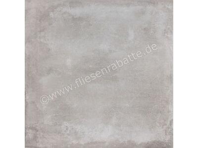 ceramicvision Icon smoke 60x60 cm CVICONSM6060   Bild 8