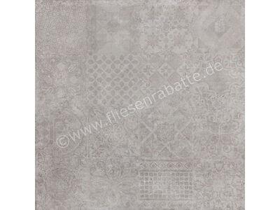 ceramicvision Icon smoke 60x60 cm CVICONSM6060D | Bild 1