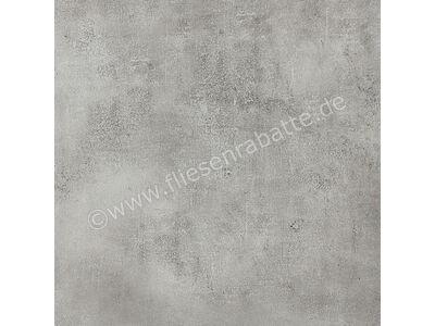 ceramicvision Metropolis Outdoor grigio 90x90 cm CVMTG902R | Bild 1