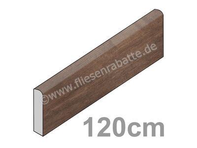 XL Style Riva Wood quercia 7.2x120 cm Riva Q7120