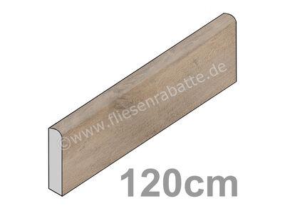 XL Style Riva Wood rovere 7.2x120 cm Riva R7120