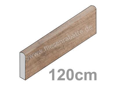 XL Style Riva Wood salice 7.2x120 cm Riva S7120