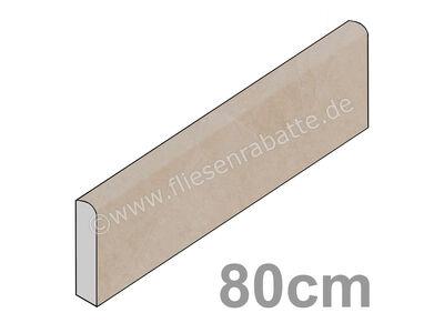 XL Style Ardosia sand 7.2x80 cm Ardosia S780 | Bild 1