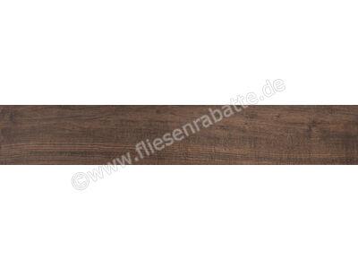 XL Style Riva Wood quercia 20x120 cm Riva Q20120