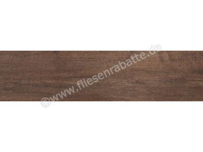 XL Style Riva Wood quercia 30x120 cm Riva Q30120