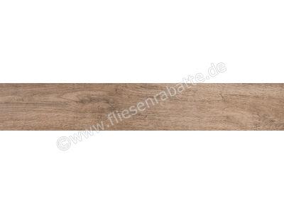 XL Style Riva Wood rovere 20x120 cm Riva R20120