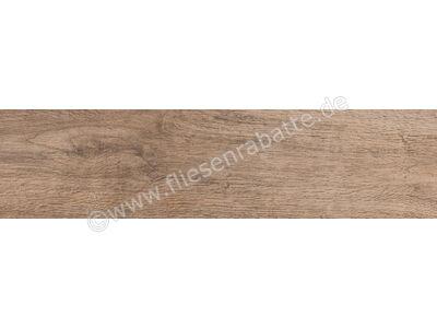 XL Style Riva Wood rovere 30x120 cm Riva R30120