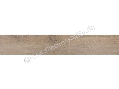 XL Style Riva Wood salice 20x120 cm Riva S20120
