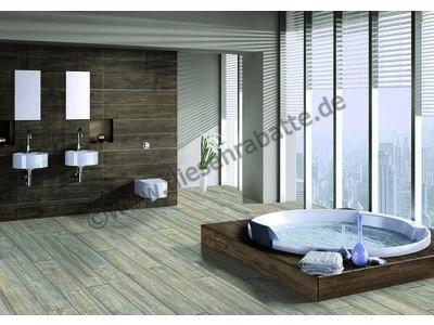 xl style riva wood salice bodenfliese 30x120cm riva s30120 r10. Black Bedroom Furniture Sets. Home Design Ideas