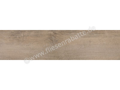 XL Style Riva Wood salice 30x120 cm Riva S30120