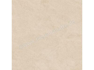 Margres Concept beige 90x90 cm 99CT2NR | Bild 1