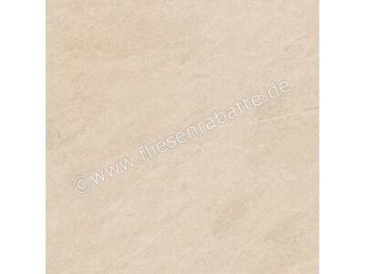 Margres Concept beige 90x90 cm 99CT2NR | Bild 3