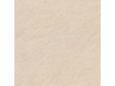 Margres Concept beige 90x90 cm 99CT2NR | Bild 4